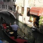 Las ciudades más románticas del mundo