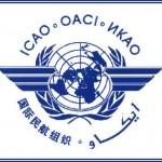 El código de aeropuertos OACI
