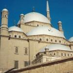 El Cairo, una experiencia inolvidable