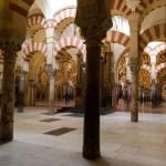 Córdoba, alma andaluza