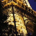 París, en fotos
