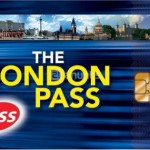 Ventajas e inconvenientes de la London Pass